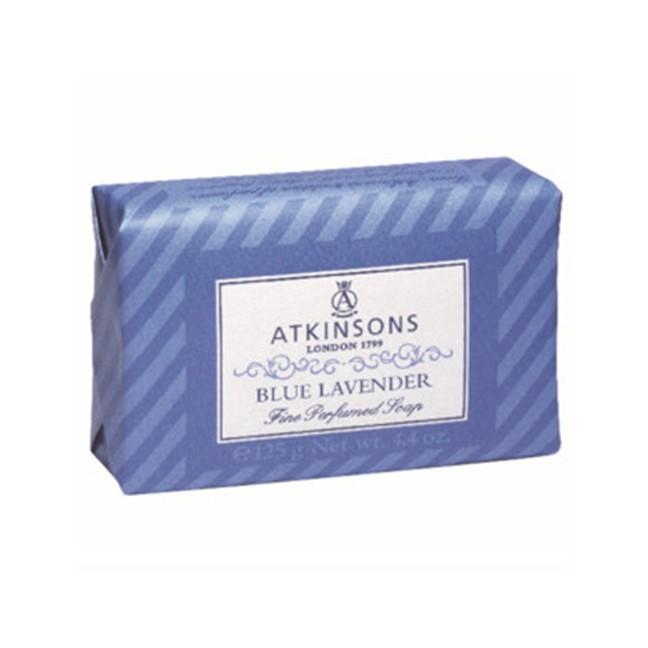 Atkinsons Blue Lavender