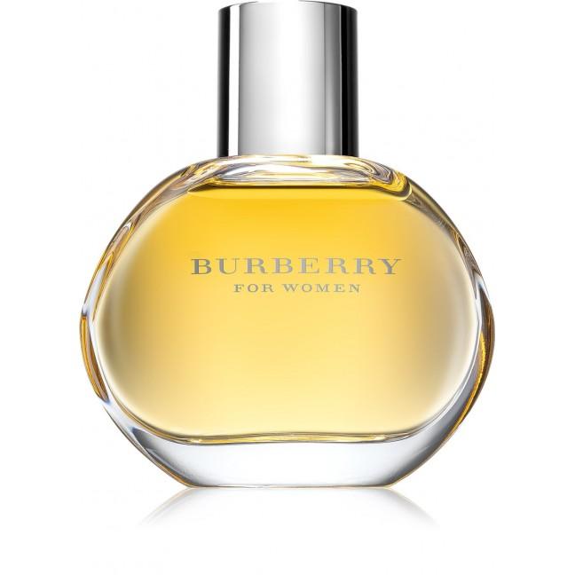Burberry for Women
