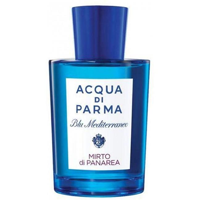 Acqua Di Parma Mirto Di...