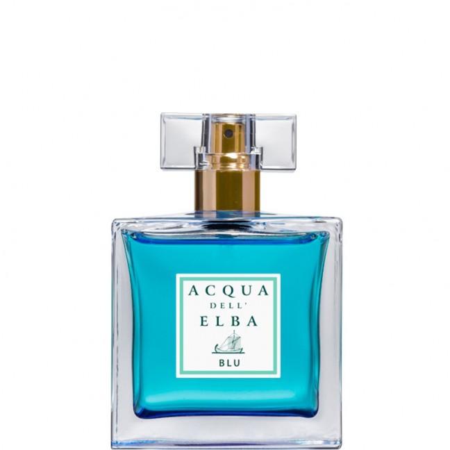 Blu Donna Acqua dell'Elba